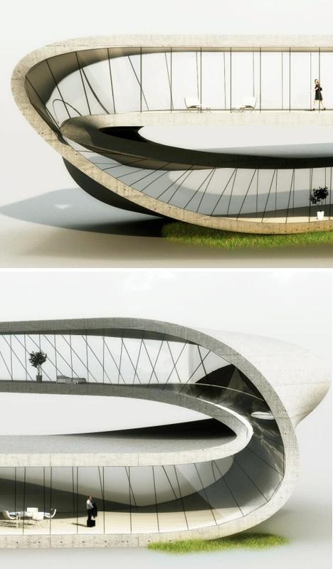 3d-house-form-detail