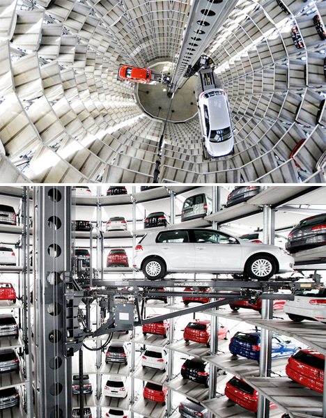 Parking-Architecture-VW-Tower1