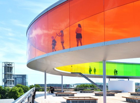 rainbow-panoramic-walkway-design