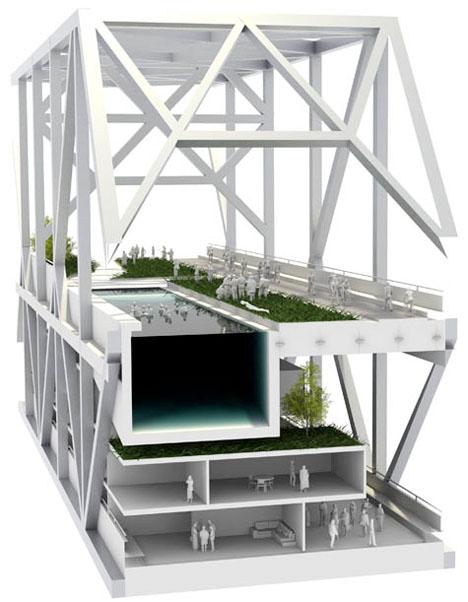 Concept-Bridge-Designs-Bay-1
