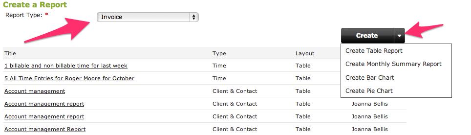 WorkflowMax___Report_Builder-4