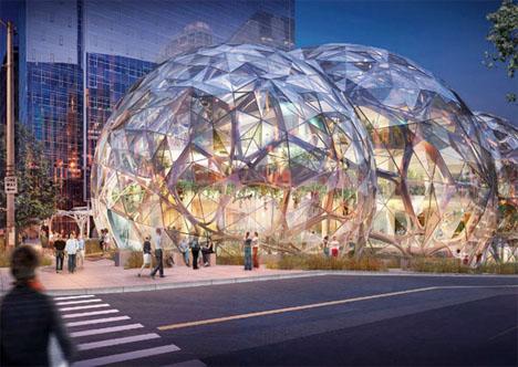Amazon-Biosphere-Headquarters-Seattle-1