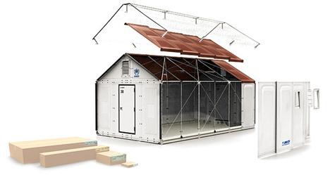 ikea-shelter-diagrams