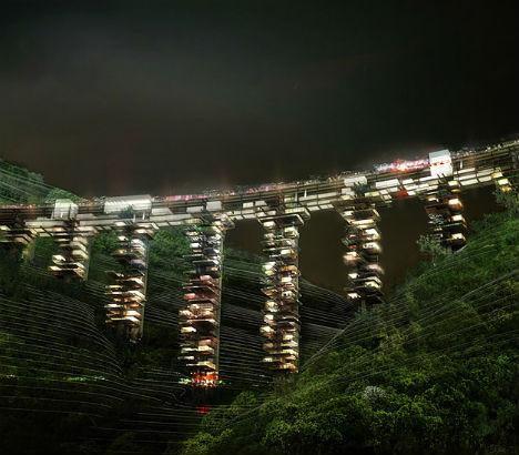 viaduct-vacation-11