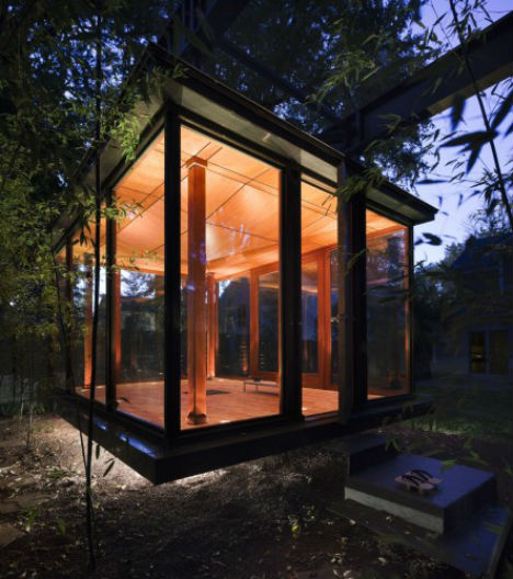small-projects-tea-house-2