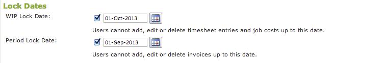 WorkflowMax___Preferences