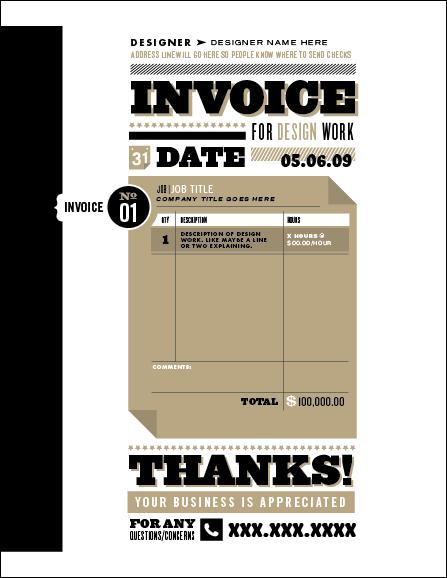 invoice 28