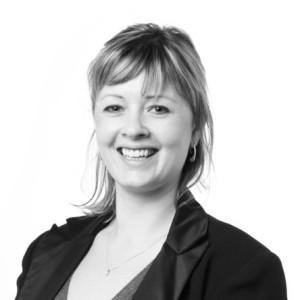 Amy Holdsworth