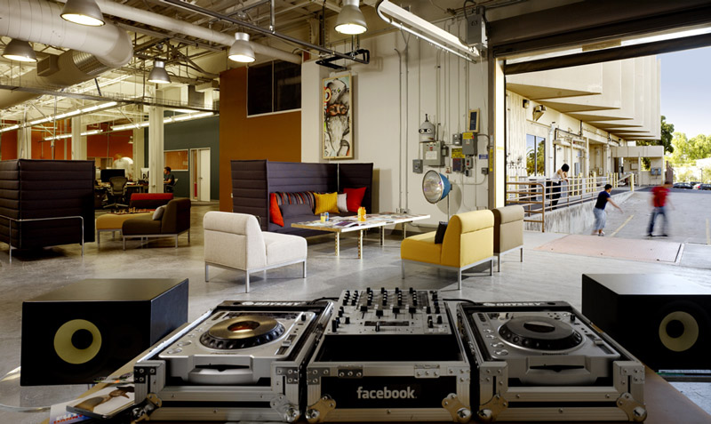 facebook-office-lounge