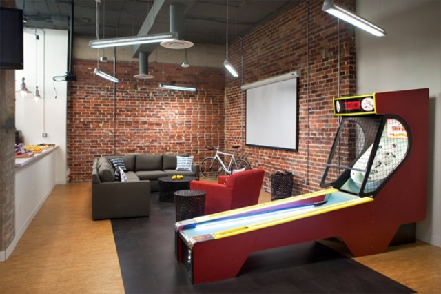 Income-Diary-Awesome-Office-14520