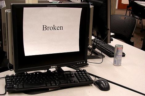 brokencomputer