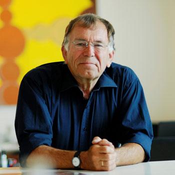 Jan Gehl