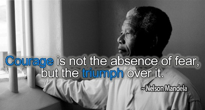 nelson-courage-fear-nelson-mandela-picture-quote