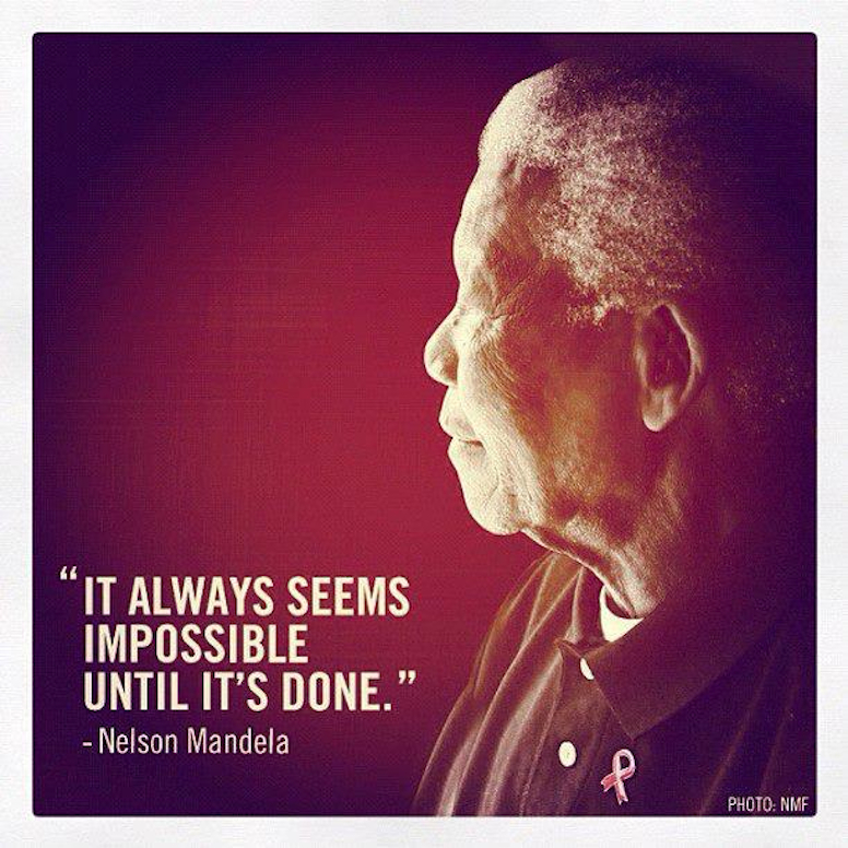 Nelson_Mandela_Impossible_Image_Unitl_It_s_Done