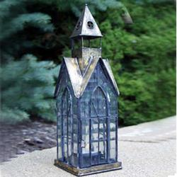 Hampton lantern
