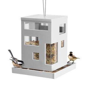 Umbra bird cafe