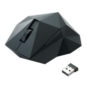 Orime Wireless Laser Mouse