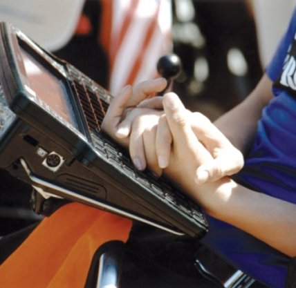 Accessibility is an important factor to consider when embracing new technology.