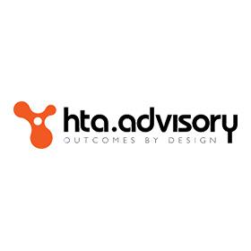 HTA Advisory