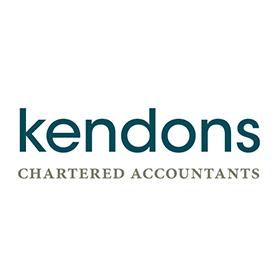 Kendons