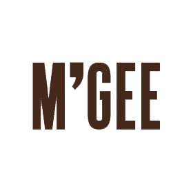 McGee Consulting