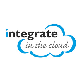 Integrate in the Cloud