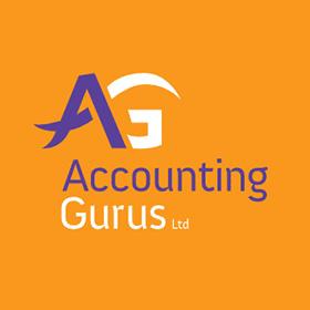 Accounting Gurus