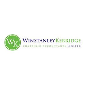 Winstantey Kerridge