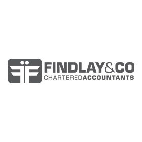 Findlay and Co