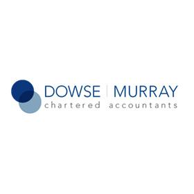 Dowse Murray