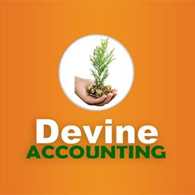 Devine Accounting