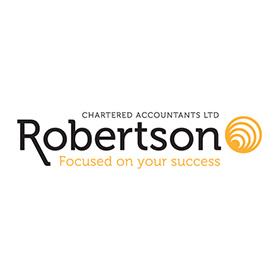 Robertson CA