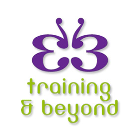 Training and Beyond