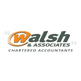 Walsh & Associates