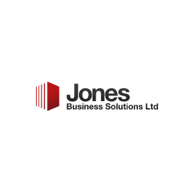 Jones Business Solutions Limited