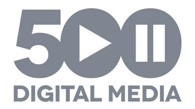logo-500-digital-media