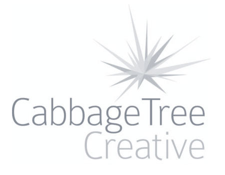 logo-cabbage-tree-creative