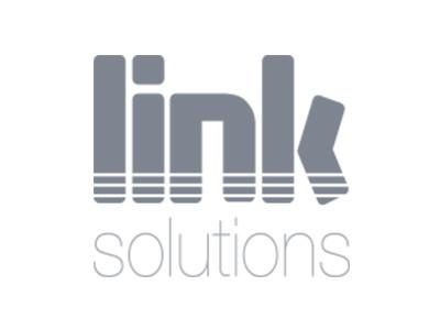 logo-link-solutions