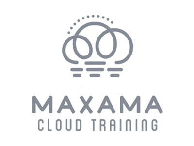 logo-maxama-cloud-training