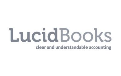 logo-lucid