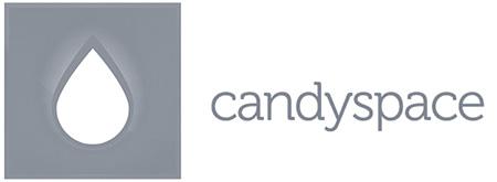 logo-candyspace