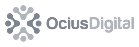 logo-ocius-digital