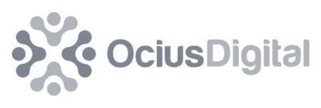 logo-ocius-digital