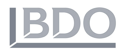 logo-bdo
