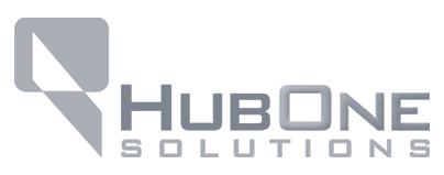 logo-hubone