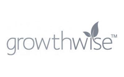 logo-growthwise