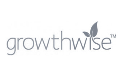 logo-growthwise