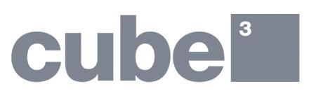 logo-cube3