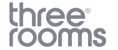 logo-three-rooms