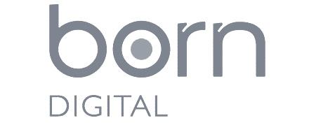 logo-born-digital